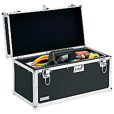 Vaultz Locking Tool Box 11 12