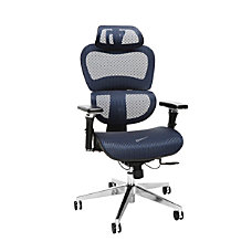 OFM Core Collection Model 540 Ergo