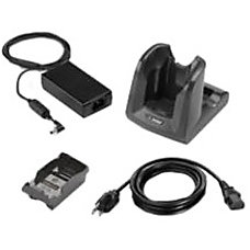 Laptop Chargers & Power Adapters at Office Depot OfficeMax