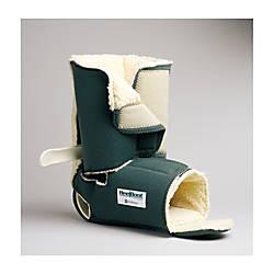 Mabis DMI HealthCare Heelboot Orthotic Boot