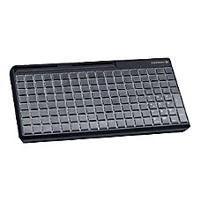 Cherry SPOS G86 63410 POS Keyboard