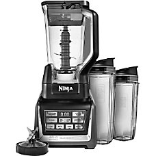 Ninja Nutri Ninja Blender Duo with