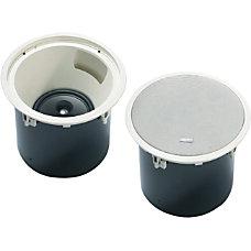 Bosch LC2 PC60G6 8H Speaker System