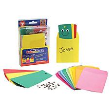Hygloss Classroom Behavior Kit 1 Kit