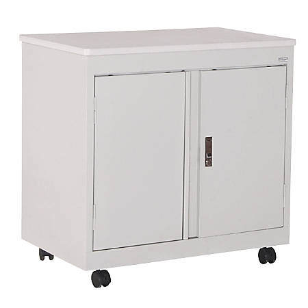 interiors uuutilitysidecabcrvs utility cabinetry cabinet omega run products end of