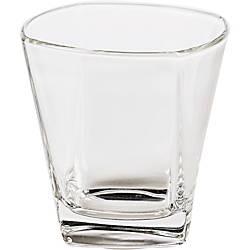 Office Settings Cozumel Drinking Glasses 9