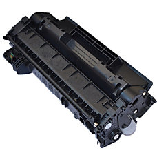 M A Global Cartridges Remanufactured Black