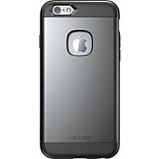 i Blason Unity Smartphone Case For