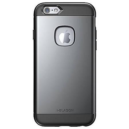 i-Blason Unity Smartphone Case