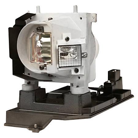 Optoma BL-FU280C Replacement Lamp