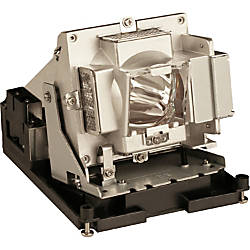 Optoma BL FS300C Replacement Lamp