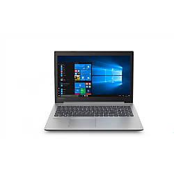 Lenovo IdeaPad 330 15IGM 81D1000NUS 156