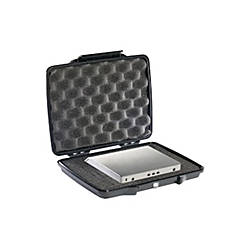 Pelican HardBack 1075 Carrying Case for