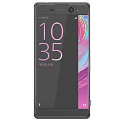 Sony Xperia XA Ultra F3213 Cell