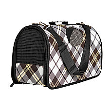 GNBI Pet Carrier 10 12 H
