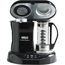 Nesco CR 1010 PR Coffee Bean