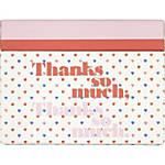 Emily Meritt Thank You Cards 3