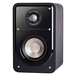 Polk Audio S15 Signature Series American