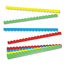 TREND Terrific Trimmers Board Trim 2