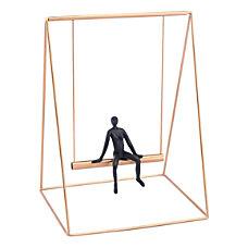 Zuo Modern Swing Sculpture 14 716