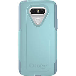 OtterBox LG G5 Commuter Series Case