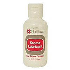 Hollister Stoma Lubricant 4 Oz