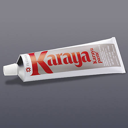 Hollister Karaya Paste, 4.5 Oz