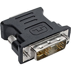 Tripp Lite DVI to VGA Adapter