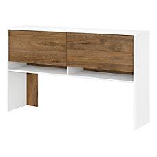 Bush Business Furniture Jamestown 61 W