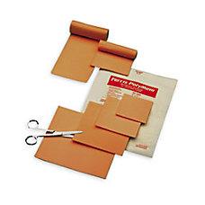 PolyMem QuadraFoam Cloth Adhesive 6 x