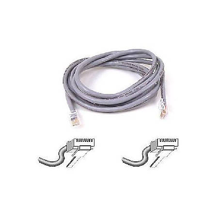 Belkin Cat. 5E STP Patch Cable