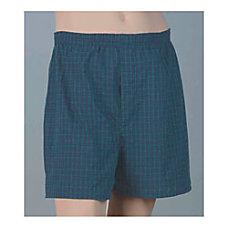 Dignity Mens Boxer Shorts Medium 34