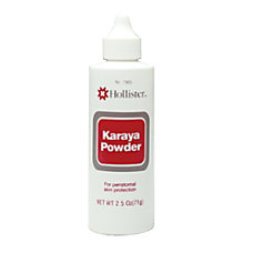 Hollister Karaya Powder 25 Oz
