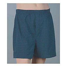 Dignity Mens Boxer Shorts X Large