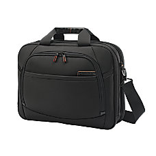 Samsonite Pro 4 DLX Perfect Fit
