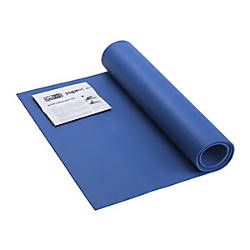 GoFit Double Thick Yoga Mat With
