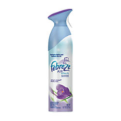 Febreze Air Effects Air Freshener 97