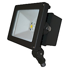 Eco Revolution ECFL20L Small LED Floodlight
