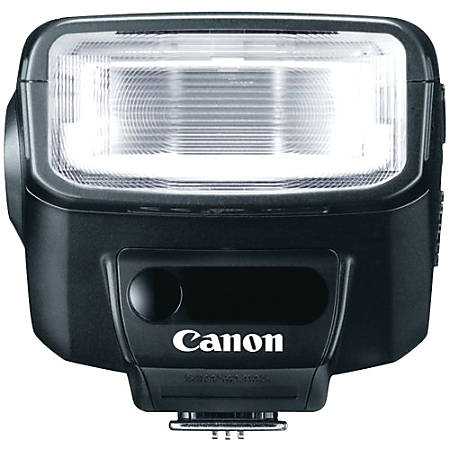 Canon Speedlite 270EX II Flashlight