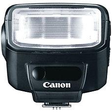 Canon Speedlite 270EX II Flashlight