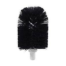 Carlisle Flo Pac Floor Drain Brush