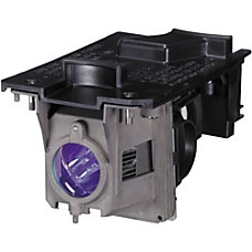 NEC Display NP18LP Projector Lamp 225
