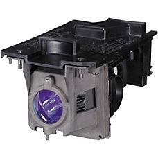 NEC Display NP18LP Projector Lamp