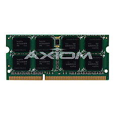 Axiom AX DDR3 4 GB SO
