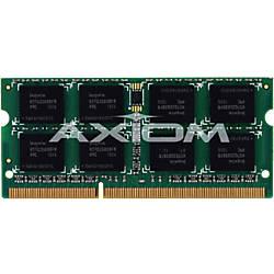 Axiom 4GB DDR3 1333 SODIMM for