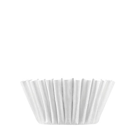 Bunn-O-Matic Home Brewer Coffee Filters, Box Of 100
