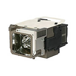 Epson ELPLP65 Replacement Lamp