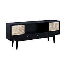 Holly Martin Simms Media Console For