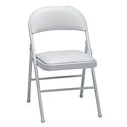 Enjoyable Office Depot Theyellowbook Wood Chair Design Ideas Theyellowbookinfo