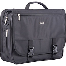bugatti Carrying Case Backpack for 156